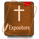 Expositor's Bible Commentary by ⭐ Wiktoria Goroch ⭐