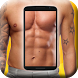 Perfect body (simulator) by BodyApps