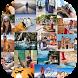 Viajar Solo by Context Apps