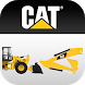 Cat® Interactive Product Guide by Caterpillar Inc.