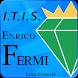 App I.T.I.S. Fermi by ErriPalla Enterprise