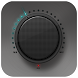 Volume And Bass Booster by yourapps2016