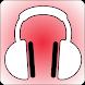 South Korea Radio and KPOP by Goldeen Development