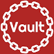 Vault Secure Password Manager by Frozen Development