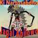 Wayang Kulit Ki Nartosabdho: Jagal Abilowo by Dunia Wayang