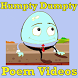 Humpty Dumpty Poem Rhyme VIDEO by Prem Rajpara 99