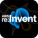 AWS re:Invent 2016 Event App by Eventbase Technology, Inc.