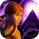 Hide & Secret: Pharaoh (Full) by Anarchy Enterprises