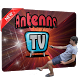 Antenna TV by Yogui Apps