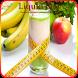 Liquid diet by BestGreenApps