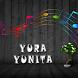 Kumpulan Lagu Yura Yunita Terbaru dan Terpopuler by the_stars