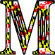 Maryland Deck Builders LLC by Weekly Specials and More!