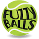 Fuzzy Balls Tennis Club by SME Cloud Sdn Bhd - Account 3