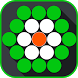 Dot Rush - Catch The Dot Game by Bhima Apps