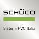 Schüco PVC Italia by Schüco PVC Italia