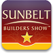2011 Sunbelt Builders Show by Core-apps