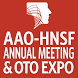 AAO-HNSF Annual Meeting by CrowdCompass by Cvent