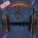 Ismail yK Music - bas gaza sarki sozu by Diendev