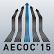 Congreso AECOC 2015 by evenTwo