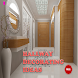 Hallway Ideas by freebird