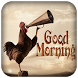 Good Morning Images & Messages - WhatsApp Status by Photovideomixerapps