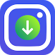 Video Downloader for Instagram by PubNewApps