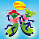Kissin' Kuzzins by Jam and Candy LLC