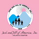 Jack and Jill Atlanta Chapter by TheAppDevelopers.com