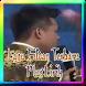 Lagu Fildan Lengkap by Heri Lagu dan Lirik