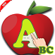 ABC Kids Free Tracing-Phonics by mediadevappsuccess