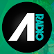 Aliento 87.7 FM by Medios Virtuales