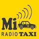 Pasajeros Mi Taxi by Rodolfo Daniel Lavagetto