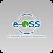 e-QSS CheckApp by Neumann & Neumann