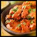 Eid-ul-Azha Recipes by Rocmob Web Solutions Pvt Ltd