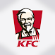 KFC Chile by Pixelia