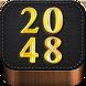 بازی 2048
