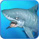 Feed Hungry Fish Predator Fun Game by Games Revolution