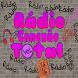 Rádio Conexão Total