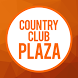 Country Club Plaza by Urban Living Marketing