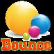 Bounce Ballz by SunOneApps.com