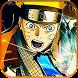 Ultimate Ninja: Heroes Impact by Arcade BrosProud