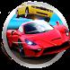 Speedway Challenge by Timuz Games