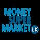 MoneySupermarket by trader.lk