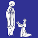 Our Lady of Lourdes Northridge by Liturgical Publications, Inc.