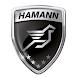 Hamann Motorsport by Hamann Motorsport
