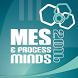 Pharma MES&Process Minds 2016 by we.CONECT