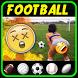 FUNNY VIDEOS OF FOOTBALL