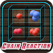 Chain Reaction Pro 2018
