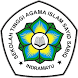 Sayid Sabiq Indramayu