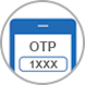 OTP Reader by Sandeep Fatangare
